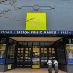 Easton Public Market – Easton, Pennsylvania